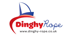 Dinghy Rope Logo