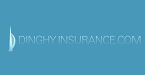 dinghy-insurance