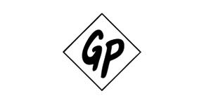 gp-sails