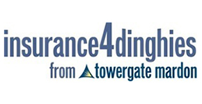 insurance-4-dinghies
