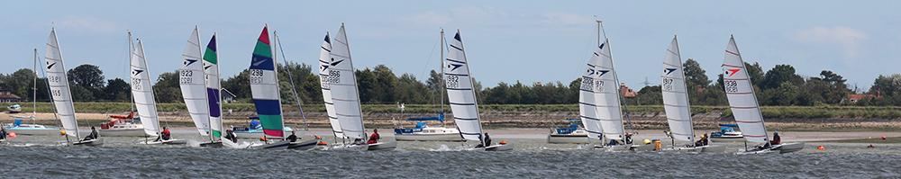 sprint15-fleet