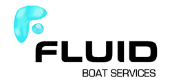 Fluid Boatworks