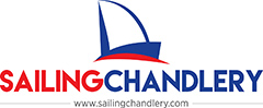Sailing Chandlery Logo